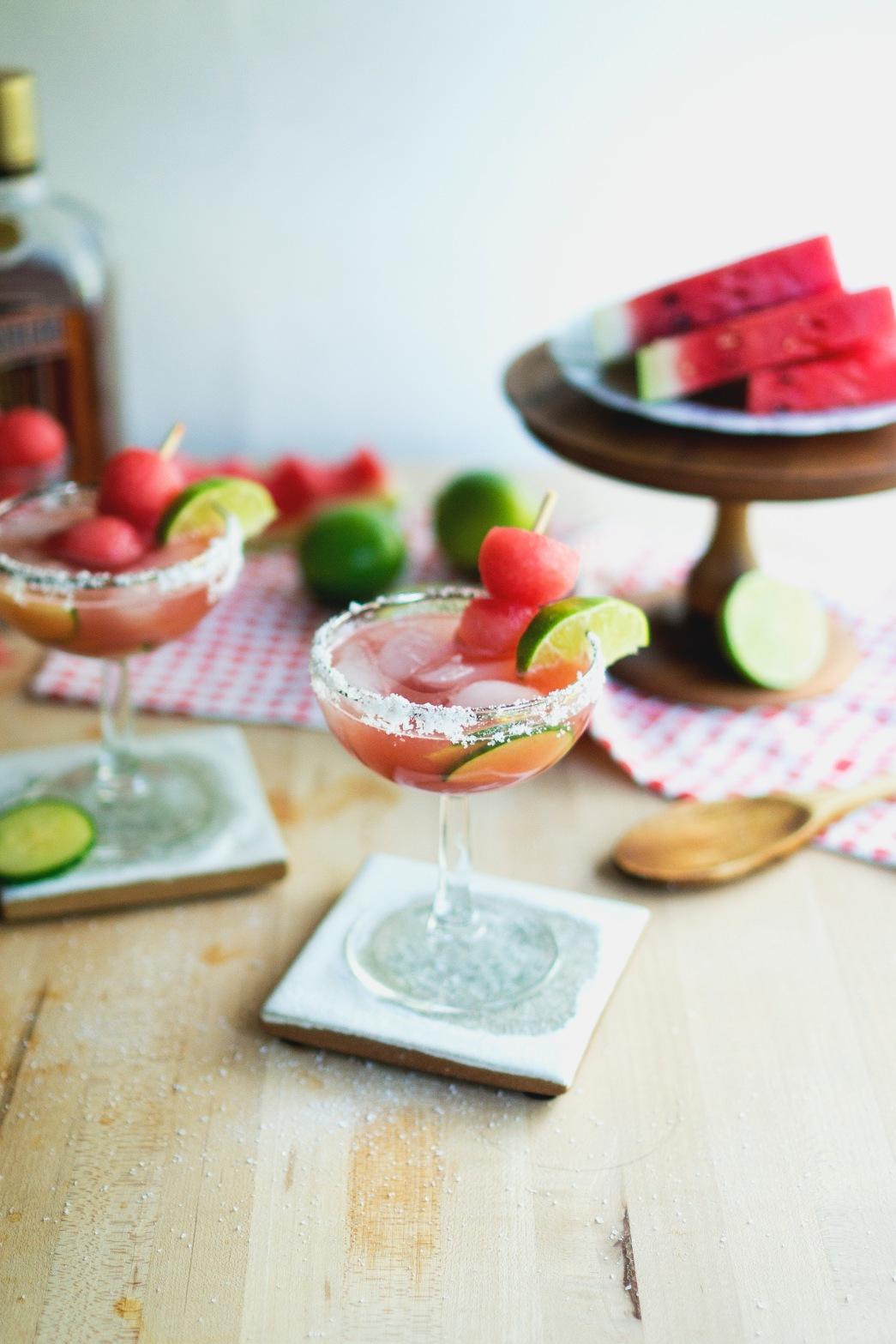 watermelon marg ii