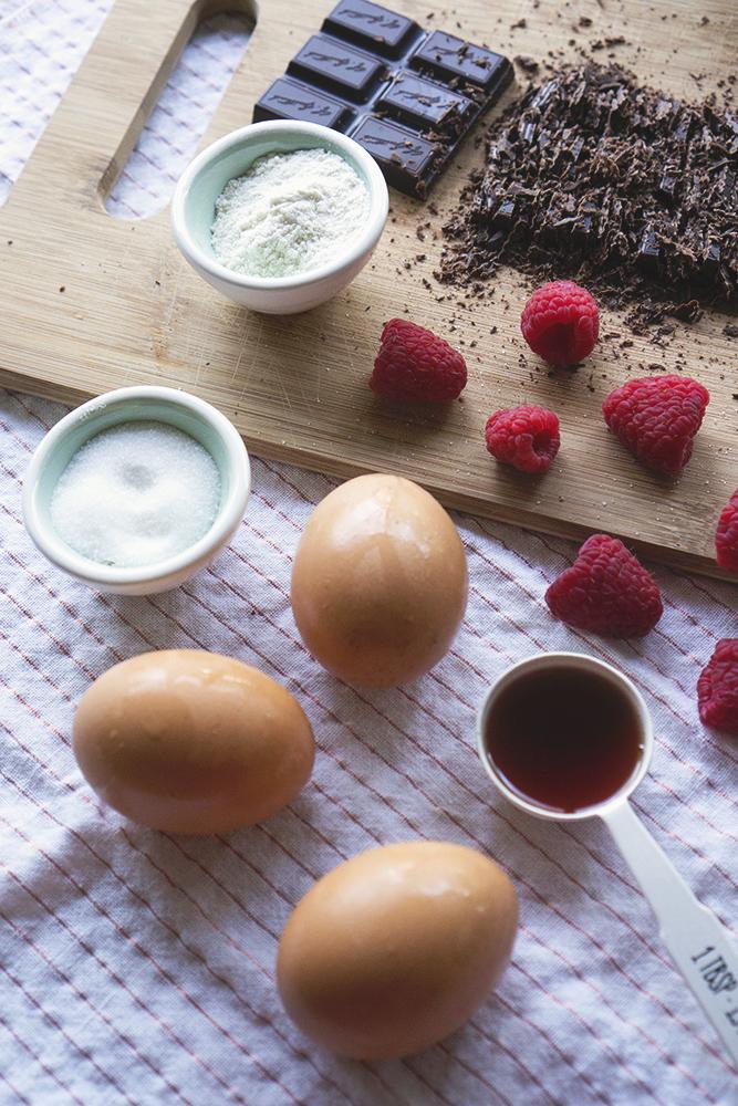 baking prep web