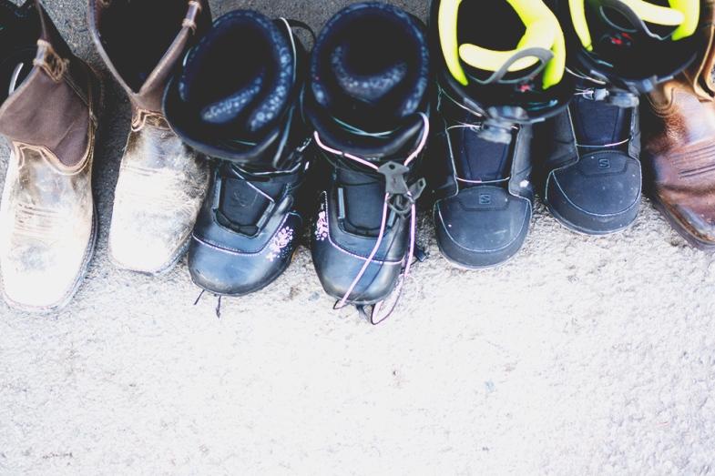 boots web